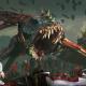 Total War: WARHAMMER – Conquer This World Trailer