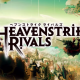Heavenstrike Rivals Now Available On Steam