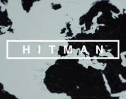 HITMAN – Next Sarajevo Six Target