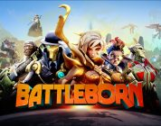 Battleborn Is This Week's PSN Deal of the Week