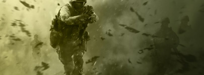 Is Call of Duty's Staggered Development Cycle Hurting It?