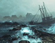 Fallout 4: Far Harbor DLC Review