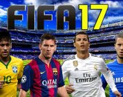 What We Want From FIFA 17