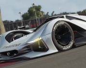 Gran Turismo Sport Unveiling