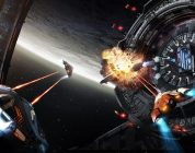 Elite Dangerous: Horizons – XBox One Trailer