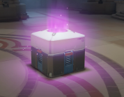 Overwatch's Loot Boxes Are a Ripoff