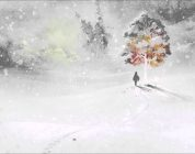 I AM SETSUNA – Debut Gameplay Trailer