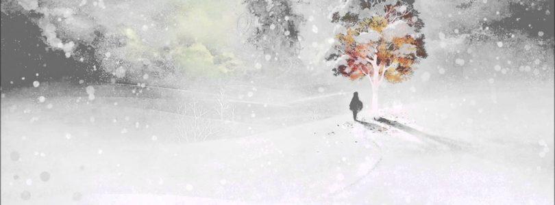 I AM SETSUNA – Debut Gameplay Trailer