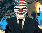 Starbreeze Studios Acquires Payday IP – Confirm Payday 3