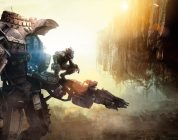 Titanfall 2 Expected To Release This Year
