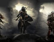 The Elder Scrolls Online: Tamriel Unlimited – Update 11 Detailed