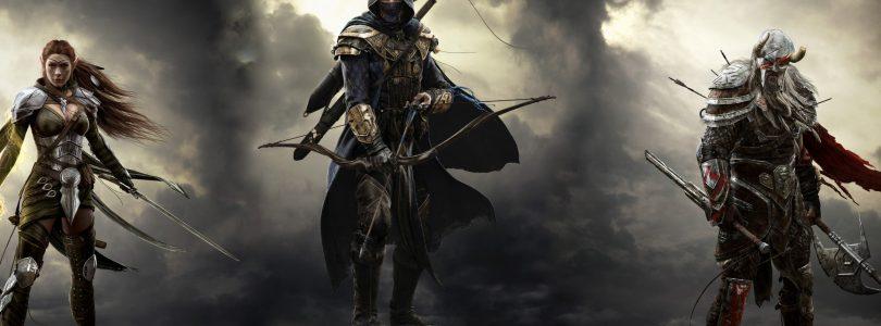 The Elder Scrolls Online: Tamriel Unlimited – Update 11 Detailed