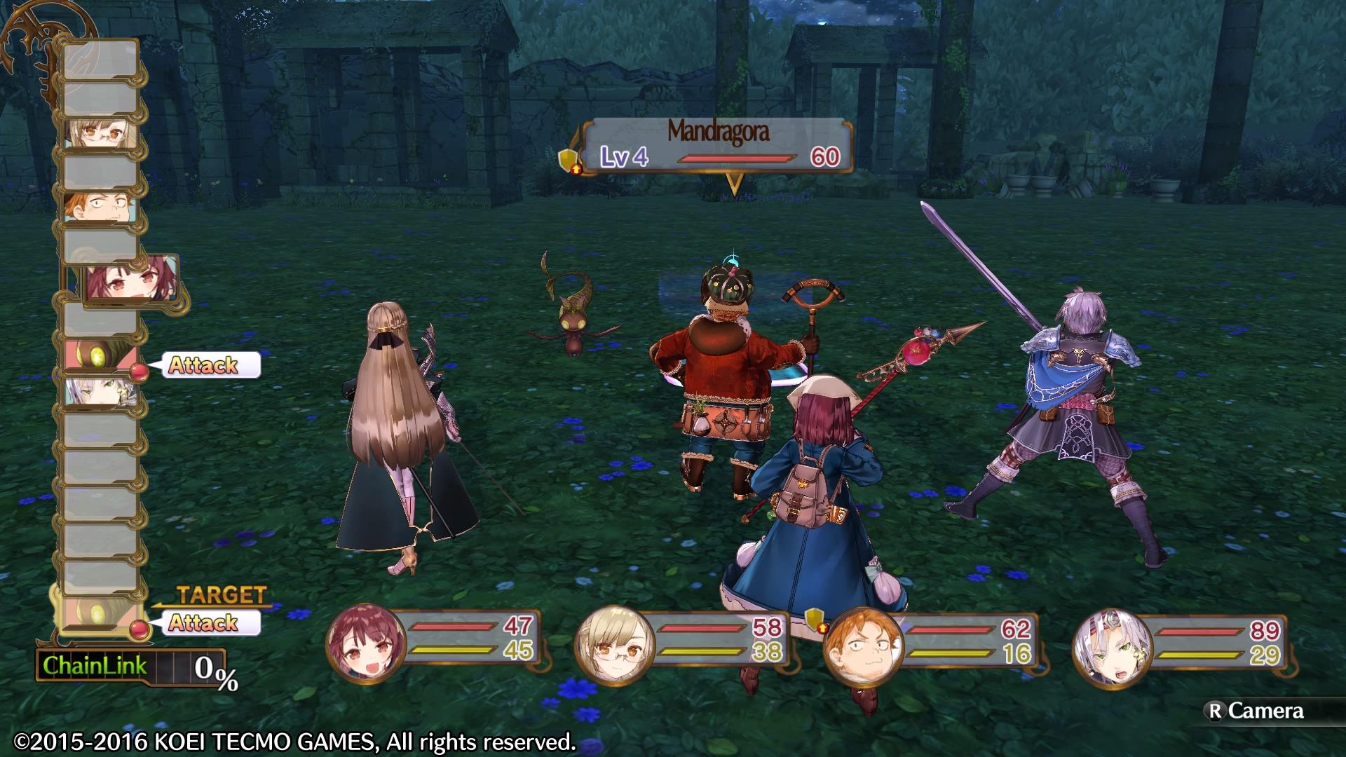 Atelier Sophie ~The Alchemist of the Mysterious Book~_20160523215256
