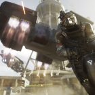 Call of Duty: Infinite Warfare Campaign Gameplay Actually Looks Awesome