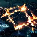 Crackdown 3 Expected To Launch Q4 2017