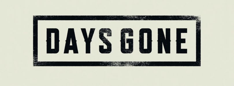 PS4 Exclusive Days Gone Delayed Until 2019
