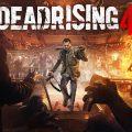 Xbox E3 2016: Dead Rising 4 Announced