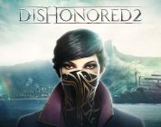 Dishonored 2 – E3 2016 Breakdown