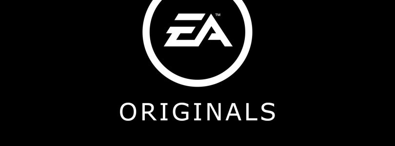EA Originals Announced – Fe Revealed – EA Play E3 2016