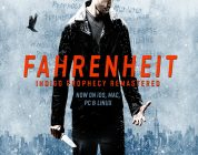 A Fahrenheit Remaster is Coming To PS4
