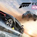 Xbox E3 2016: Forza Horizon 3 Announced
