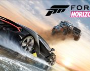 Xbox E3 2016: Forza Horizon 3 Announced