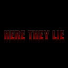Sony E3 2016: Here They Lie PS VR Teaser Trailer