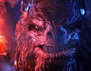 We Talk Halo Wars 2 With Design Director Clay Jensen