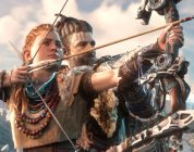 Horizon: Zero Dawn – Collector's Edition Available For Pre-Order