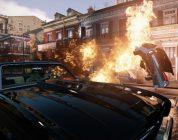 Mafia III Collector's Edition Announced