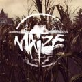 Maize – Debut Trailer