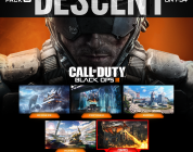 Call of Duty: Black Ops III Decent DLC Announced