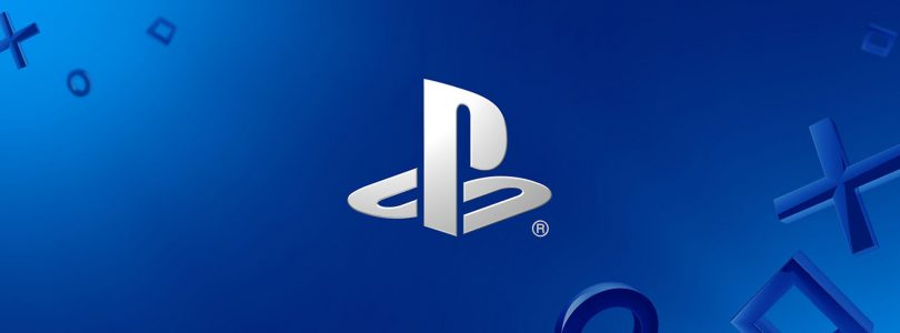 PlayStation Announces One Billion Hours Of Play