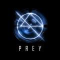 Prey – E3 2016 Announcement Trailer