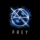 Prey – E3 2016 Announcement Trailer
