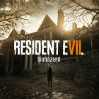 Sony E3 2016: Resident Evil 7 Announced – PS VR Mode Revealed