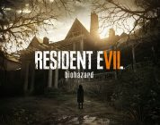 Resident Evil VII: Biohazard Collector's and Limited Editions Revealed For Australia