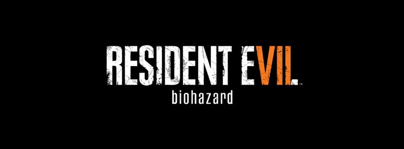 PS Plus Members Can Now Play The First Hour of Resident Evil 7