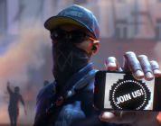 The Watch Dogs 2 Reveal Trailer Is Here
