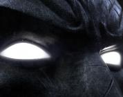 Batman Arkham VR For Playstation VR