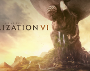 Civilization VI – Unstacking Cities
