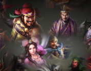 Romance Of The Three Kingdoms XIII – New Bond System detailed