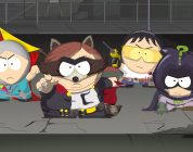 South Park: The Fractured But Whole – E3 Gameplay and Release Date
