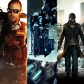 Eight Trailers That Grossly Oversold Their Games