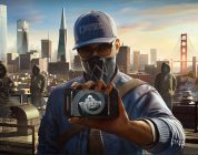E3 2016: Watch Dogs 2 Gameplay