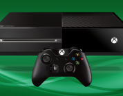 Preview Of Xbox One Update Coming This Winter