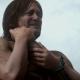 Sony E3 2016: Kojima's Death Stranding, Starring Norman Reedus