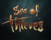 Xbox E3 2016: Sea of Thieves Gameplay Reveal