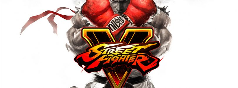 Street Fighter V – A Ton Of New Details!
