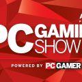 E3 2016: PC Gaming Show Recap